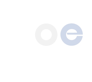 Chicago Opportunity Exchange, a partner of TalentEi