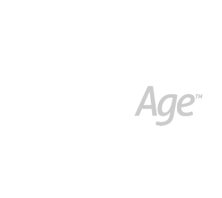 Leadingage, a partner of TalentEi